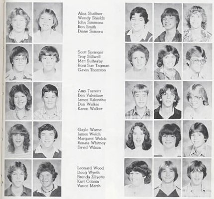 1982_yearbook_page