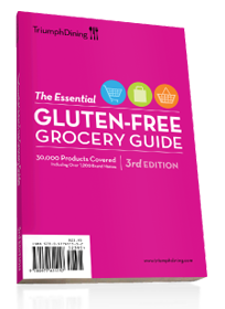 grocery-guide-lg